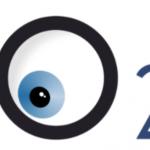 Athens Eye Hospital organising the VPO 2018 meeting